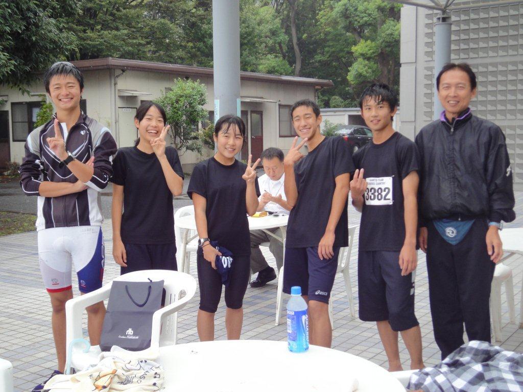 tokorozawa guys The bed & spa tokorozawa - caters to men the bed & spa tokorozawa - caters to men 1-13-1 garden city tokorozawa 3f 4f , tokorozawa .